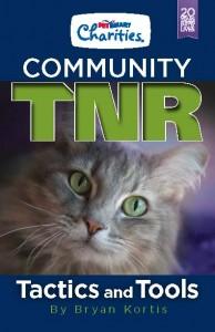 CommunityTNR 1