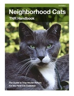 Revised_TNR_Handbook_Cover_2