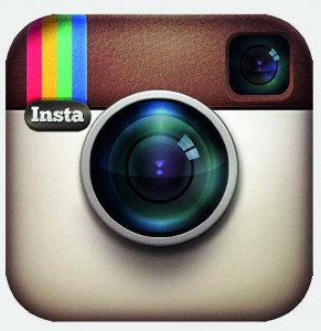 Instagram-Logo (1)
