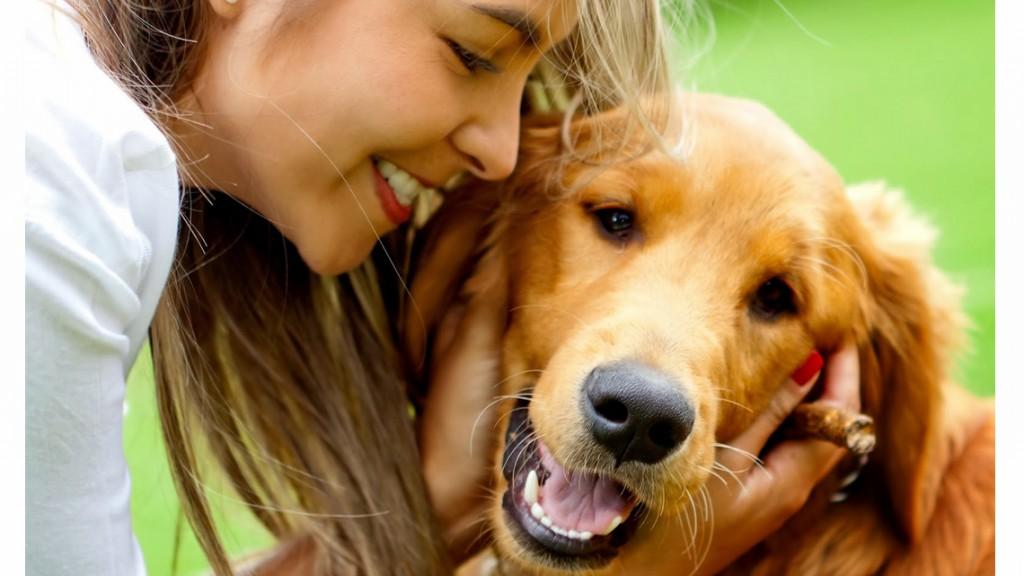 Pets-make-people-happy2