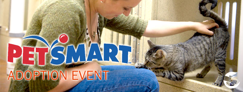 PetSmart-adoption-event-header