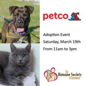 PetcoEvent3-19Square