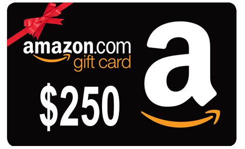 amazon-gift-card-corporate-rewards-program