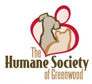 HumaneSocietyNewBranding4C1