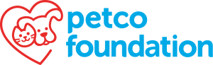 Petco-Foundation-Logo