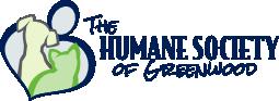 The Humane Society of Greenwood