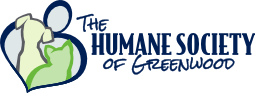 The Humane Society of Greenwood